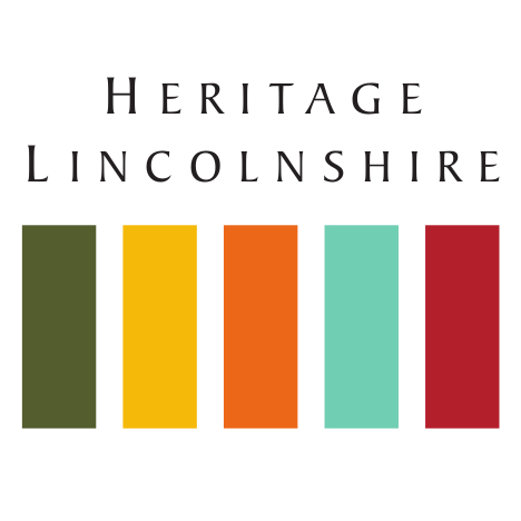 Vacancy – Heritage at Risk Solutions Officer