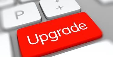 IT Upgrade News