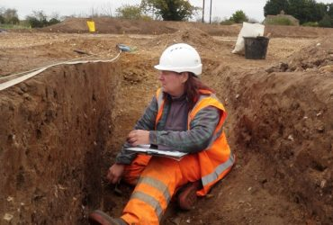The Specialists of APS – Site Supervisor