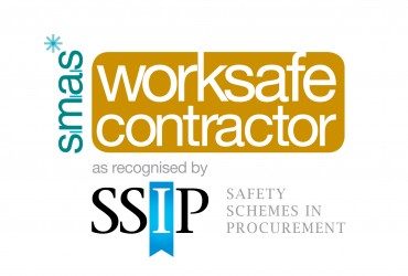 APS achieves health & safety recognition