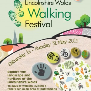 aps-design-brochure-cover-wolds-walking-festival