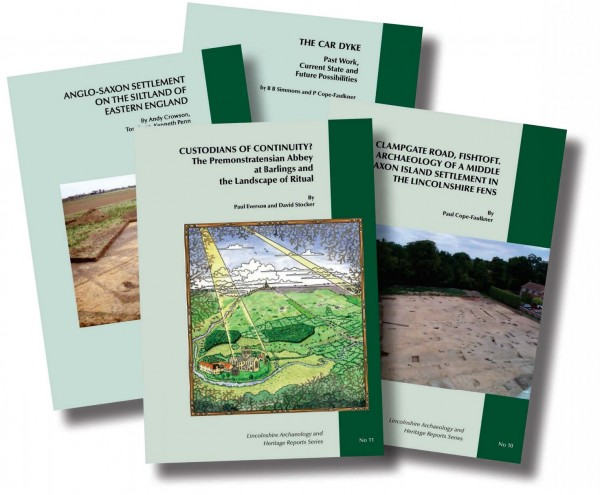 APS publications