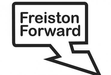 Take part in Freiston fieldwork