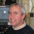 Mark Dymond