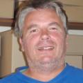 Mark Peachey