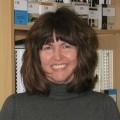 Susan Unsworth